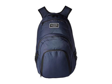 Dakine Campus Backpack 33L - Dark Navy