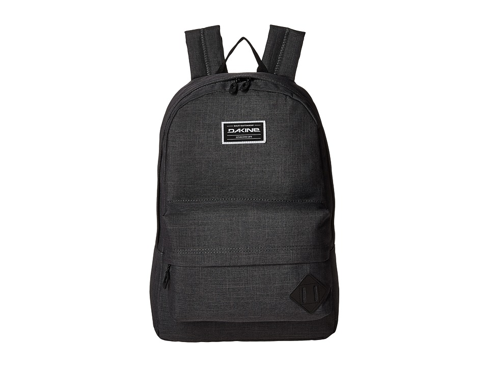 Dakine - 365 Pack Backpack 21L (Carbon) Backpack Bags
