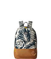 Dakine - 365 Pack Backpack 21L