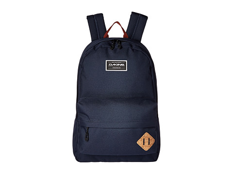 Dakine 365 Pack Backpack 21L - Dark Navy