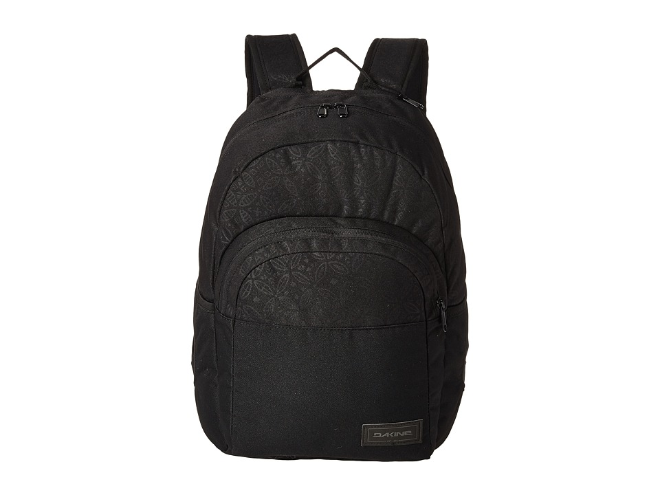 Dakine - Ohana Backpack 26L (Tory) Backpack Bags