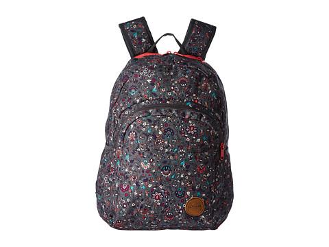 Dakine Ohana Backpack 26L - Wallflower II