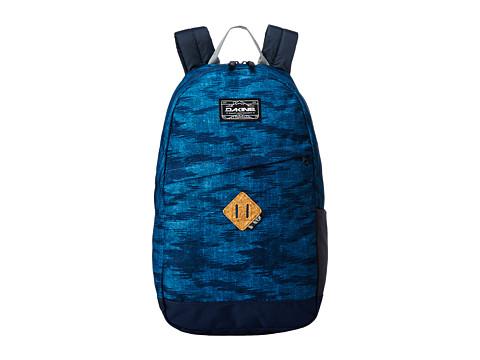 Dakine Switch Backpack 21L - Stratus