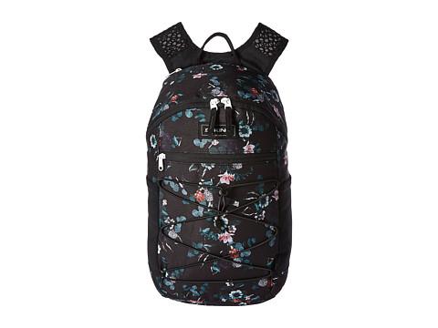 Dakine Wonder Sport Backpack 18L - Flora