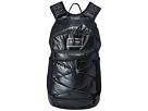 Dakine - Wonder Sport Backpack 18L