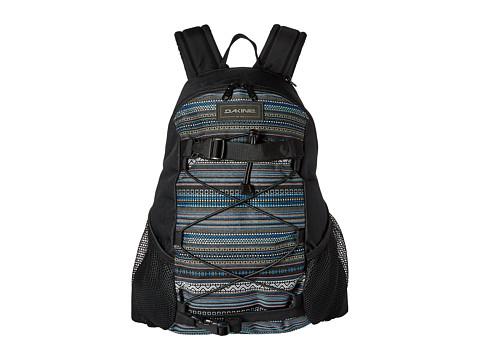Dakine Wonder Backpack 15L - Cortez