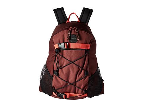 Dakine Wonder Backpack 15L - Burnt Rose