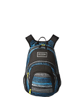 Dakine - Campus Mini Backpack 18L (Youth)