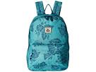 Dakine 365 Mini Backpack 12L (Youth)