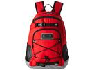 Dakine Grom Backpack 13L