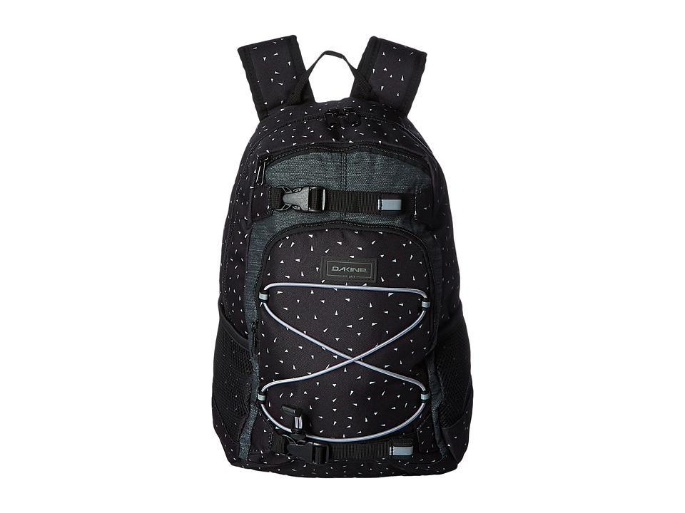Dakine - Grom Backpack 13L (Kiki) Backpack Bags