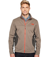 The North Face - Apex Canyonwall Jacket