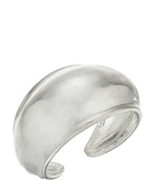 Robert Lee Morris - Sculptural Hinged Cuff Bracelet