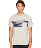 Missoni - Mare Piazzato T-Shirt