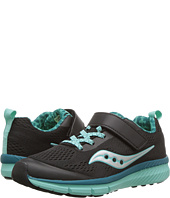 Saucony Kids - Ideal A/C (Little Kid)