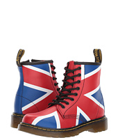 Dr. Martens Kid's Collection - Delaney UJ (Little Kid/Big Kid)