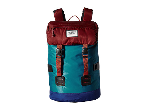 Burton Tinder Pack - Jaded Flight Satin