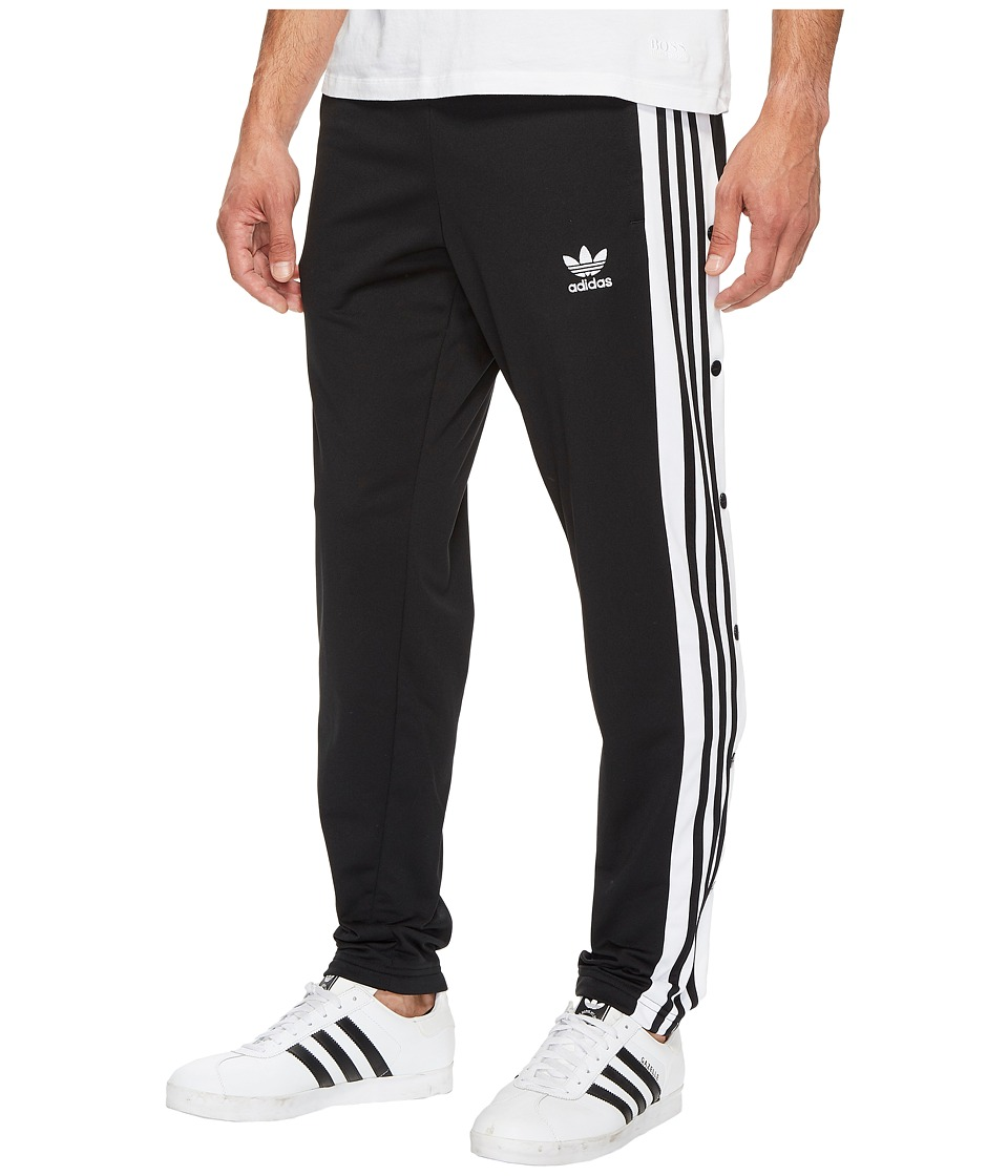 adidas Originals - adiBreak Track Pants