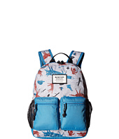 Burton - Gromlet Pack (Little Kids/Big Kids)