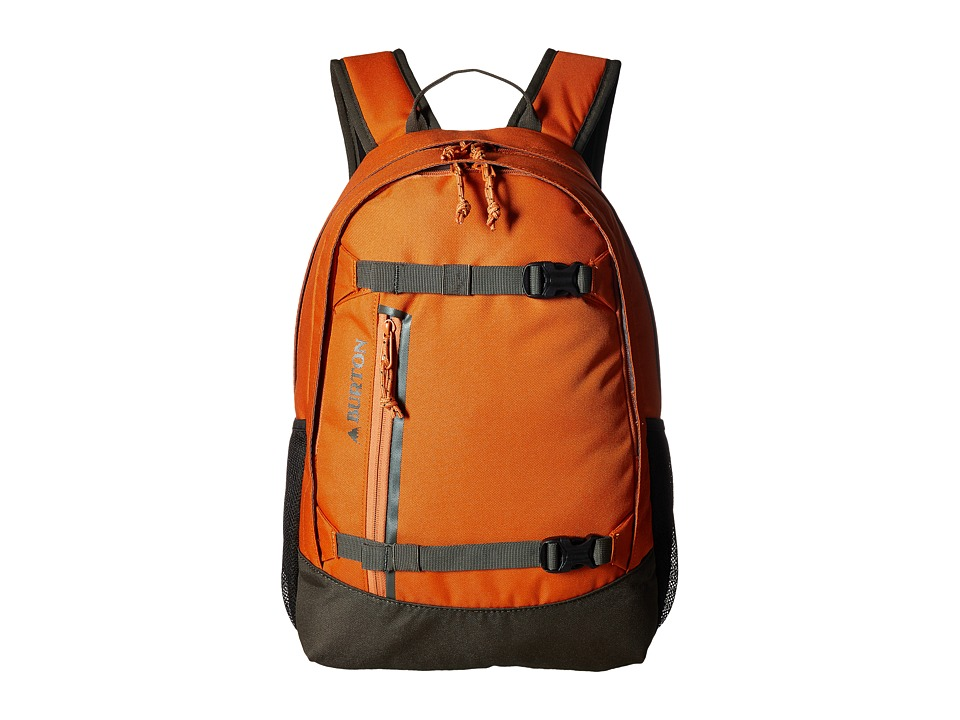 Burton Youth Day Hiker [20L] (Maui Sunset) Backpack Bags