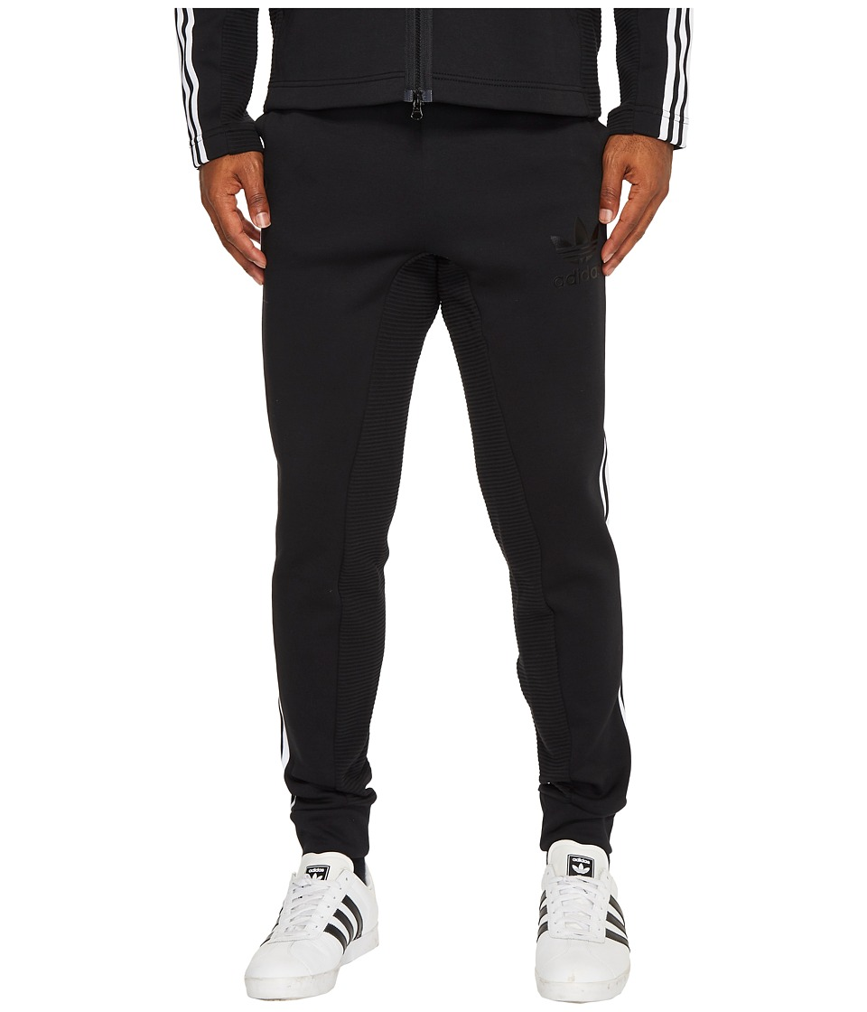 adidas Originals - Curated Pants