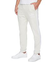adidas Originals - Curated Q3 Pants