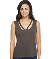 LNA - Double Fallon Tank