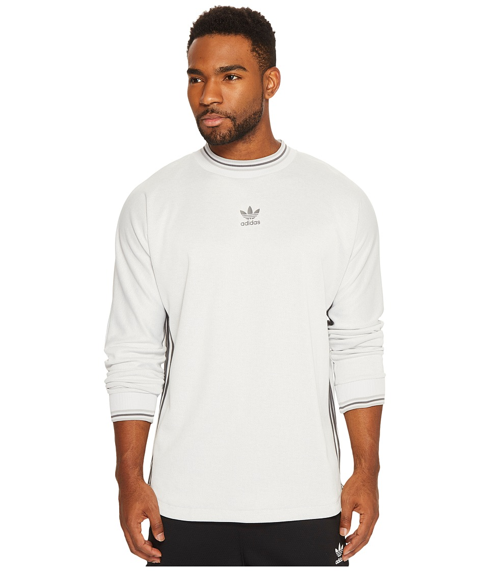 adidas Originals - Long Sleeve Goalie Jersey