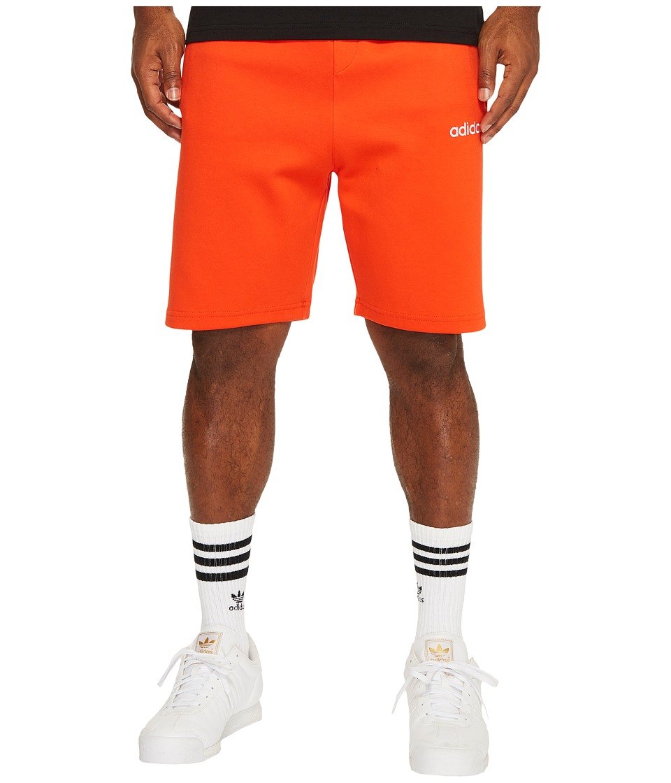 adidas Originals - Minoh Shorts