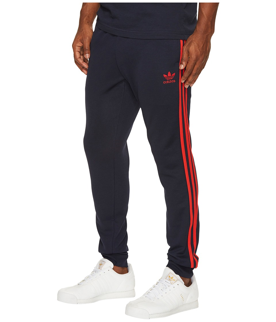 adidas Originals adidas Originals - Superstar Cuffed Track Pants