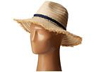 Echo Design - Capri Panama Hat