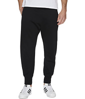 adidas Originals - X By O Sweatpants