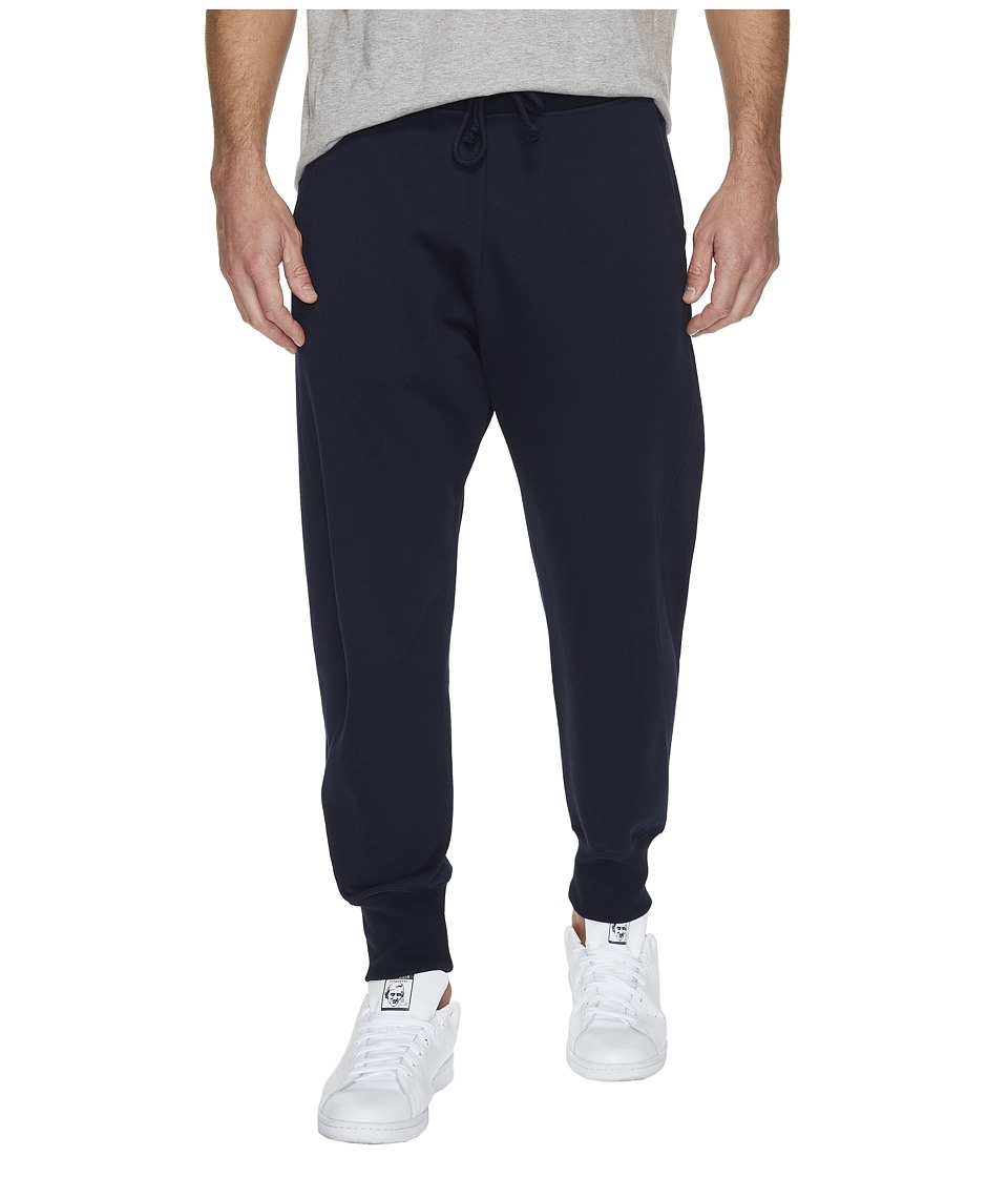 adidas Originals - X By O Sweatpants