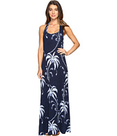 Tommy Bahama - Palm Tree Tropics Maxi Dress