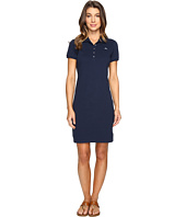 Tommy Bahama - New Paradise Polo Dress