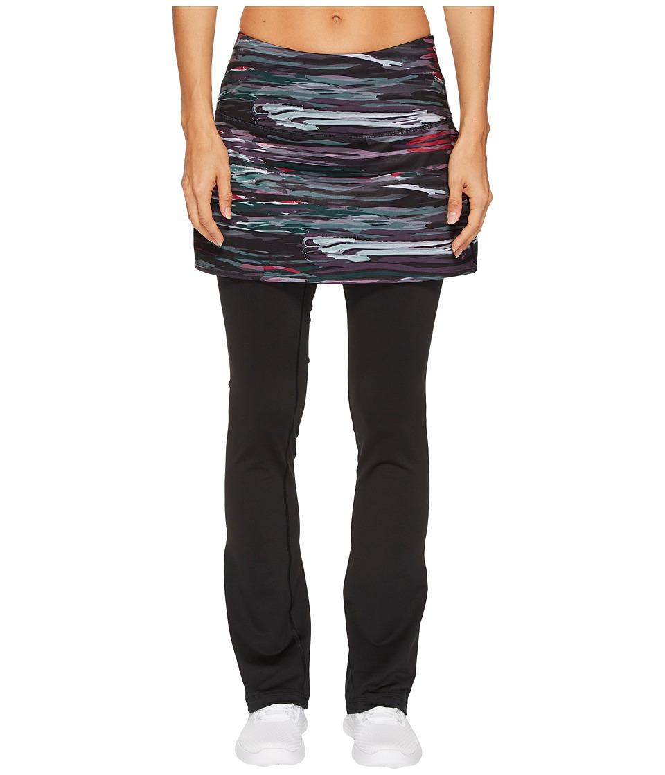 Skirt Sports - Tough Girl Skirt