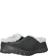 Bogs - B-Moc Slip-On Wool