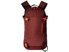 Dakine - Heli Pack Backpack 12L