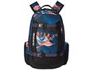 Mission Backpack 25L