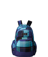 Dakine - Otis Backpack 30L