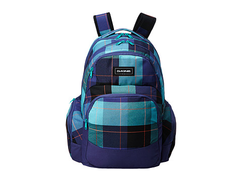 Dakine Otis Backpack 30L - Aquamarine