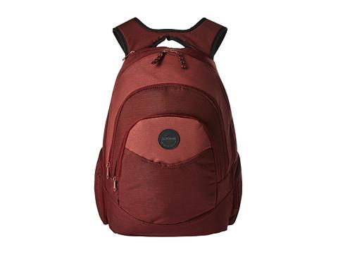 Dakine Prom Backpack 25L - Burnt Rose