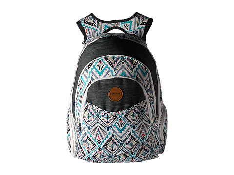 Dakine Prom Backpack 25L - Toulouse
