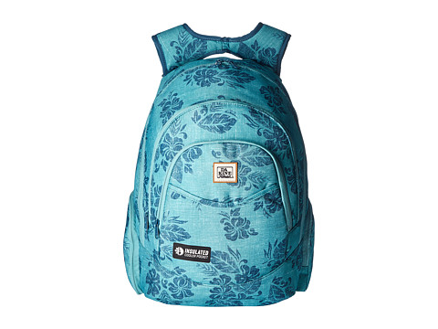 Dakine Prom Backpack 25L - Kalea