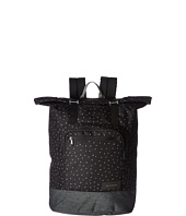 Dakine - Milly Backpack 24L