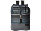 Dakine Ryder Backpack 24L