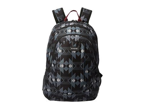 Dakine Garden Backpack 20L - Fireside II
