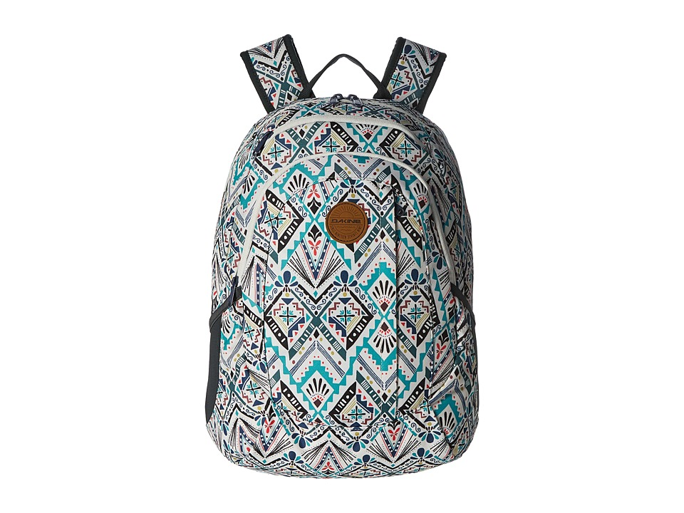 Dakine Garden Backpack 20L (Toulouse) Backpack Bags