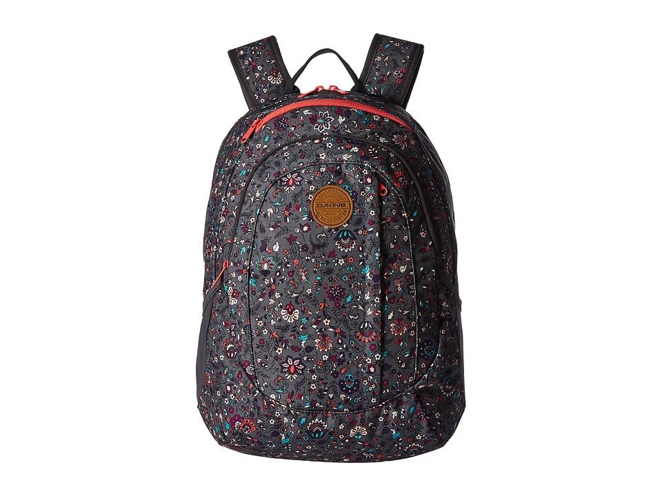 Dakine Garden Backpack 20L (Wallflower II) Backpack Bags