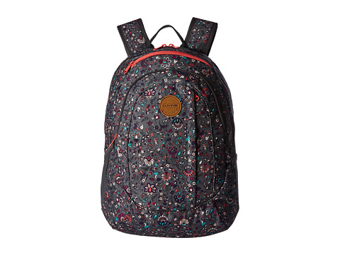 Dakine Garden Backpack 20L - Wallflower II